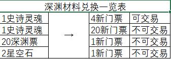 T3[F([E9T6J}H9_F~TIVBTG.png