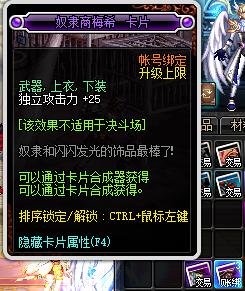 QQ截图20200109144049.png