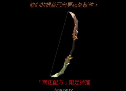 QQ图片20200111231847.png