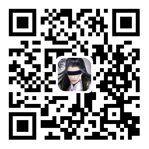 QQ图片20200114153330.png