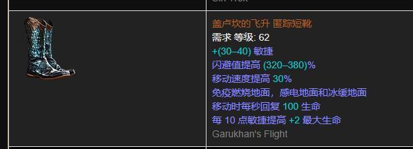 QQ浏览器截图20200117150036.jpg
