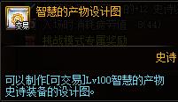 QQ截图20200211213234.png