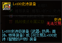 QQ截图20200211213228.png