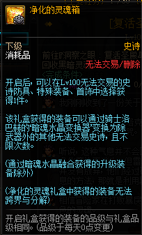 QQ截图20200213183113.png