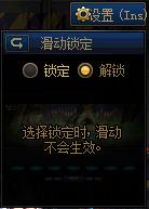 QQ截图20200213113500.png