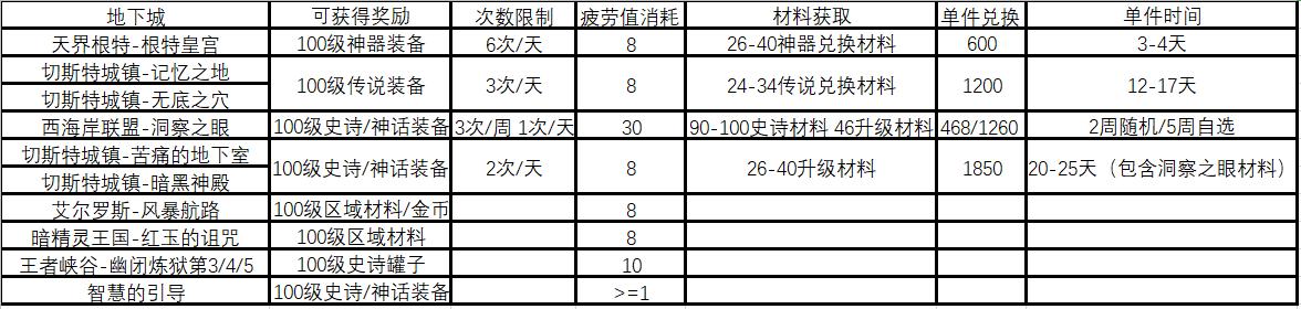 5[2C(%CIIV3[%PF5W@6(D$T.png