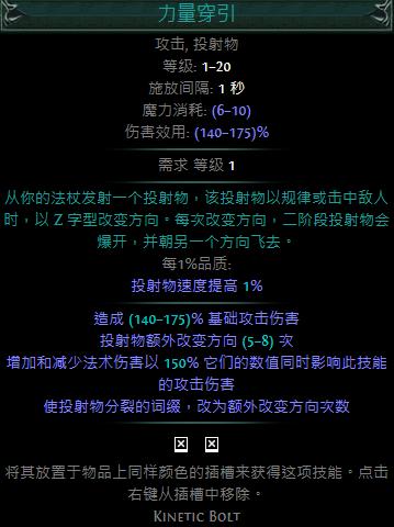 QQ图片20200315103242.png