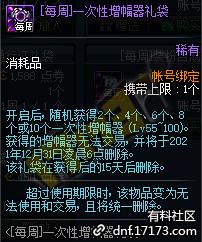 QQ截图20200313221130.png