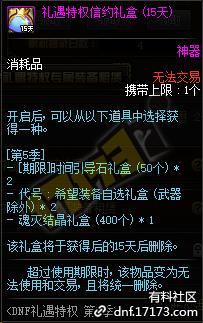 QQ截图20200317131844.png