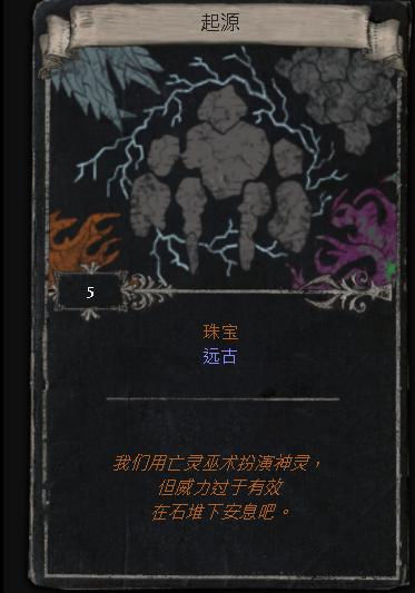 卡片1.png