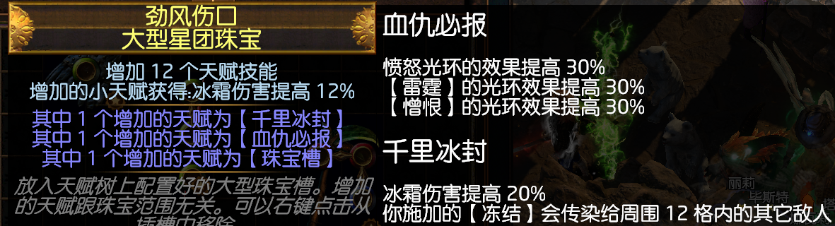 QQ图片20200321191610.png