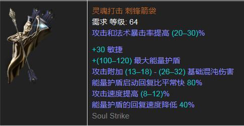 QQ截图20200323103541.jpg