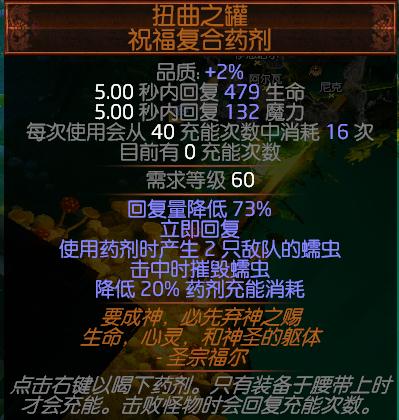 Q1M286[ZM_0SLNWCGM2V0ZE.png