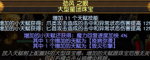 QQ图片20200327220823.png