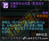 QQ截图20200610205442.png