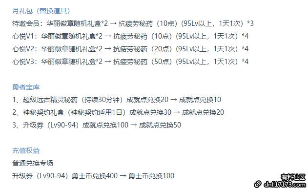 QQ截图20200611220249.png