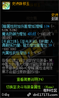 QQ截图20200613221036.png