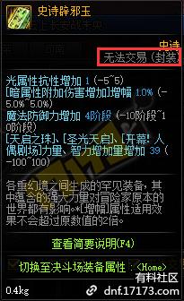 QQ截图20200613221133.png