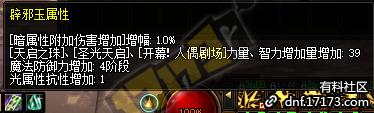 QQ截图20200613221834.png