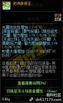 QQ截图20200613221042.png