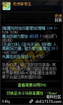 QQ截图20200613220332.png