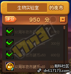 QQ截图20200614155623.png