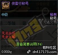 QQ截图20200616212404.png