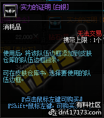 QQ截图20200628085115.png