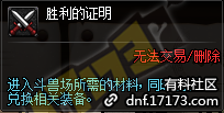 QQ截图20200628084932.png