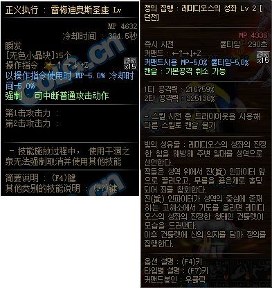 QQ图片20200826175124.jpg