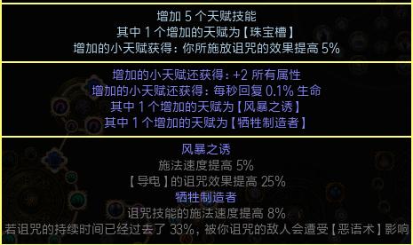 QA]K_W_%ZS{AYDFWY1T4N.png