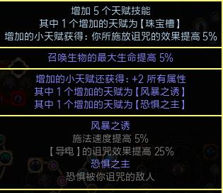 7[8D[GJA9{HQ~CHI21P(FOE.png