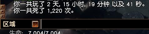 1609258817(1).jpg