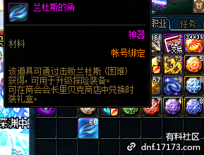 QQ图片20210207132628.png
