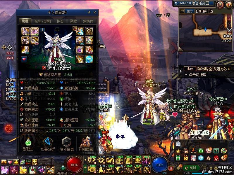 ScreenShot2021_0327_013107595.jpg