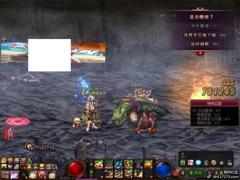 ScreenShot2021_0328_210241601.jpg