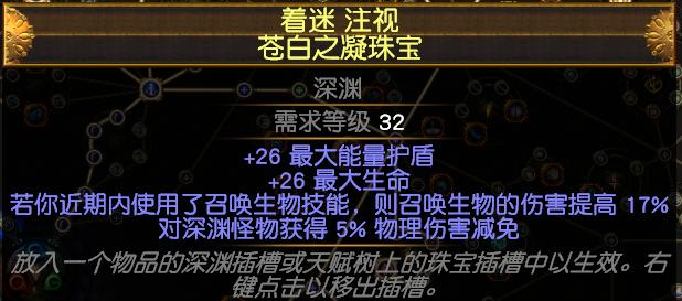 QQ图片20210426200808.png