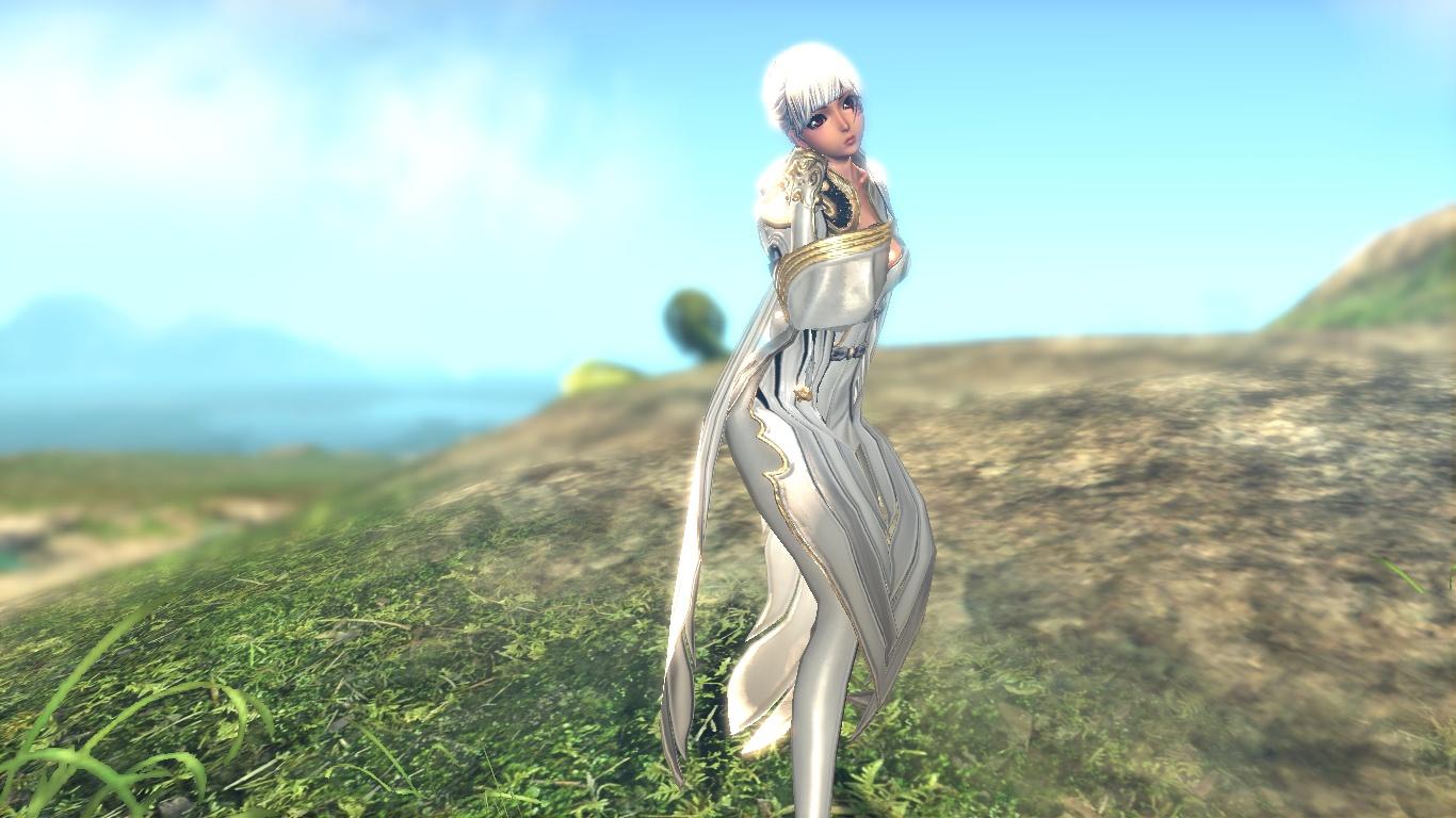 银蛇龙女6