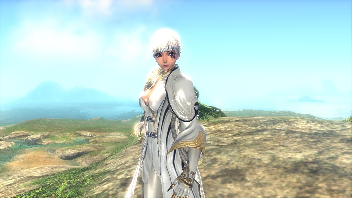 银蛇龙女7