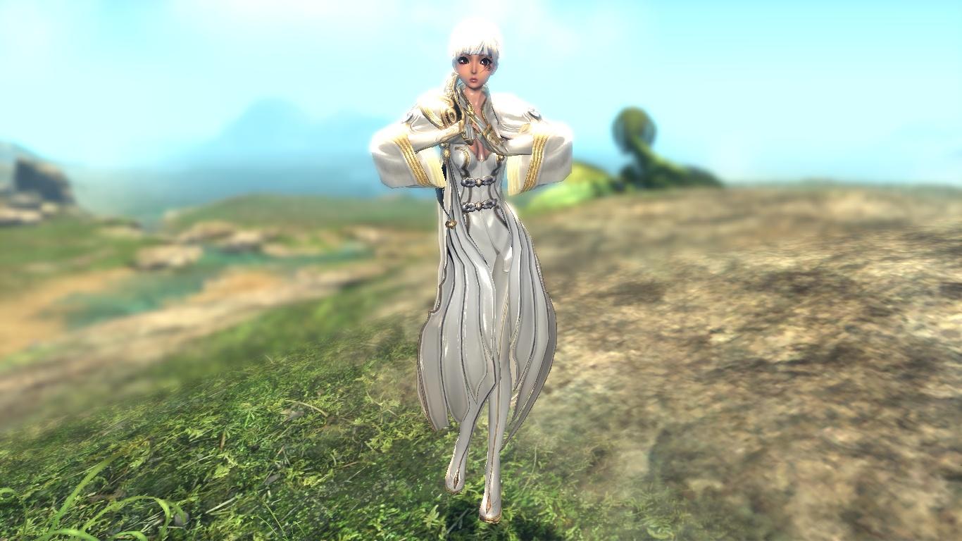 银蛇龙女8