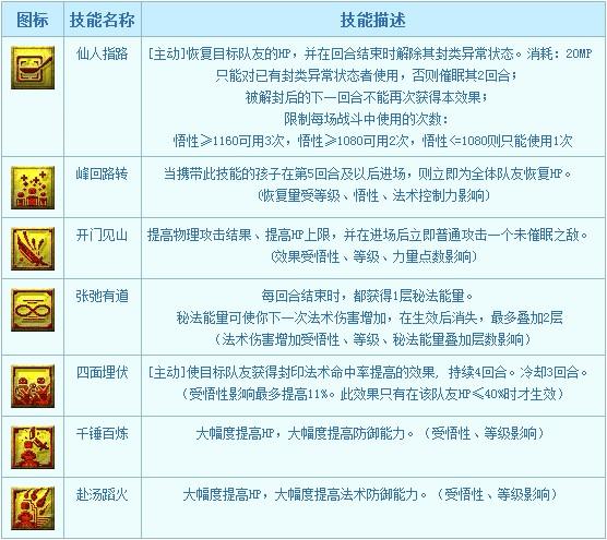 QQ截图20130218223116.jpg
