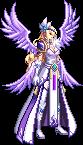 女鬼剑-2.png