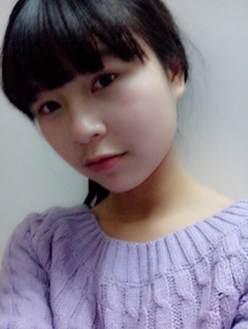 C360_2014-01-22-21-03-37-299_副本.jpg