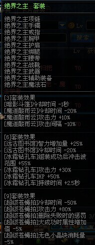 $I]Q8C]}ULJRXML2OK93%(2.jpg