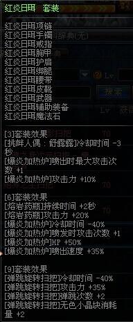2PM9%T)F0@RJU_I6GUR}$TT.jpg