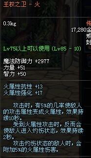 `W5K2_DMF%UA12MVKN]8E.jpg