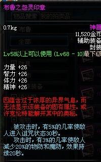 B~Y1H[[KUV@$Z[`10ECH_VR.jpg
