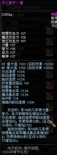 1M~W5R[{D%(L)YF5E$Z[QNA.jpg