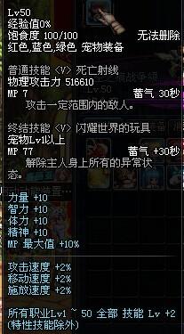 %VN2XRRY)F1AXQW)G31KJPB.jpg
