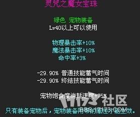 9EU%G~8{$WXRQ8(AY]Z@C]3.jpg